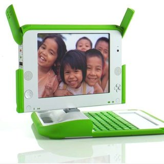 OLPC delayed yet again