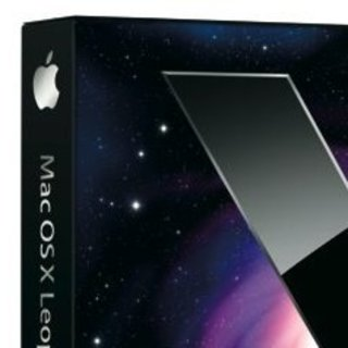 Apple sells 2 million copies of Mac OS X over first weekend