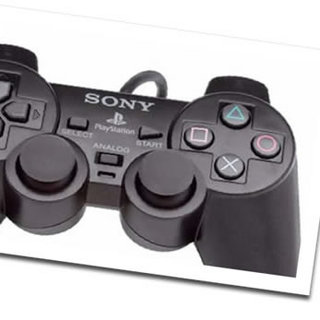"""New """"compact"""" PlayStation model coming in 2008"""