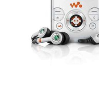 Sony Ericsson's imminent launches leaked
