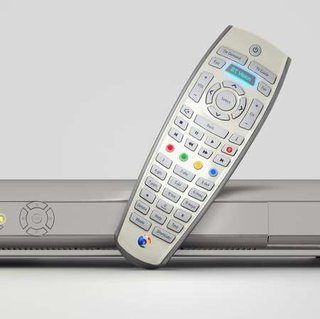 BT Vision now available as self-install