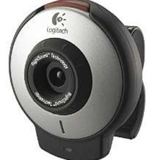 Logitech webcam software offers one-touch YouTube uploads