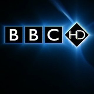 BBC HD gets go ahead from BBC Trust