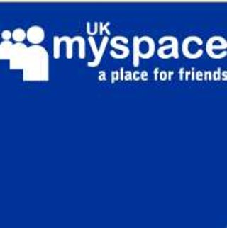 MySpace to get new Facebook-style features