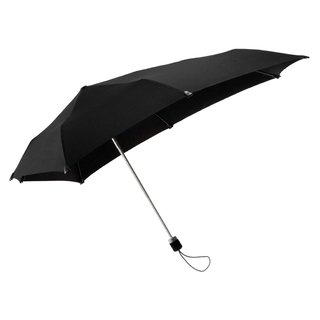 Senz Stealth umbrella available from Firebox