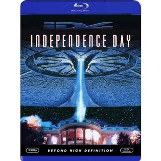 Fox delays another Blu-ray disc release