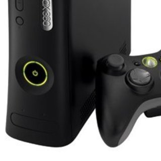 Xbox 360 gets Family Timer feature to restrict gameplay