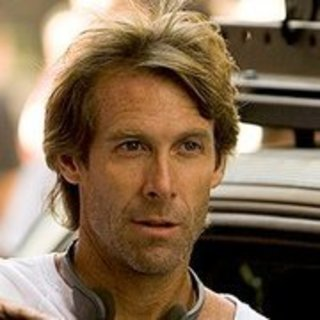 Michael Bay says HD DVD is a Microsoft conspiracy