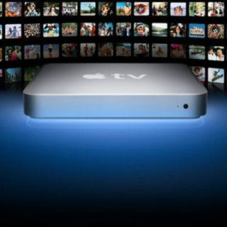 Apple TV sales disappointing