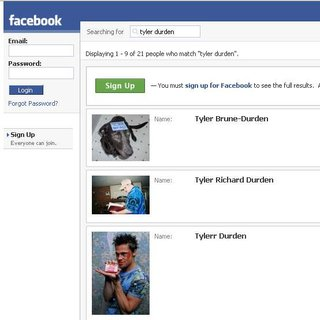 Brits favour Facebook for keeping in touch
