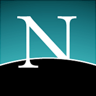 Netscape to be discontinued