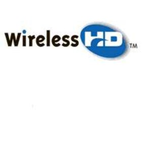 WirelessHD 1.0 spec announced