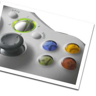 Microsoft moves to deny considering Blu-ray for Xbox 360