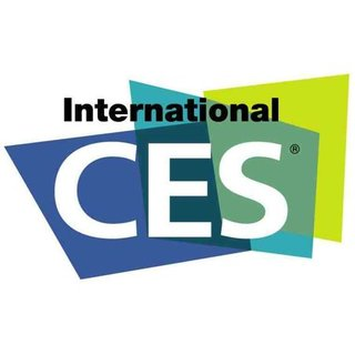 CES 2008: Top five from the Consumer Electronics Show