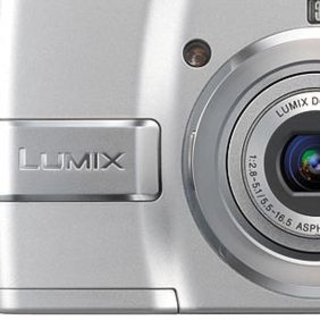 Panasonic unveils entry-level Lumix