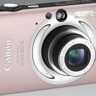 Canon launches four new compacts