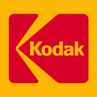 Kodak claims world first with new CMOS chip