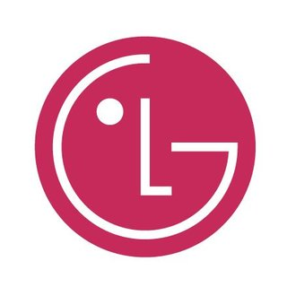 LG pursues growth in Europe