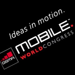 Mobile World Congress coverage on Pocket-lint