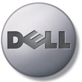 Dell buys MessageOne email service provider