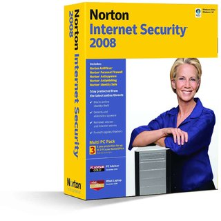 Symantec releases Norton Online Living Report