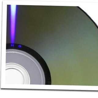 Toshiba outlines future after HD DVD