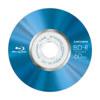 Blu-ray Disc Association comments on Toshiba's decision