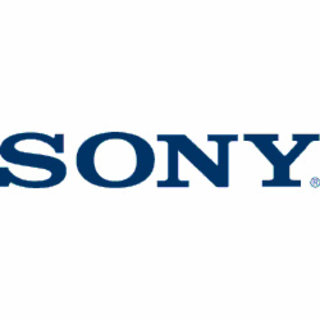 Sony sells microchip factory to Toshiba