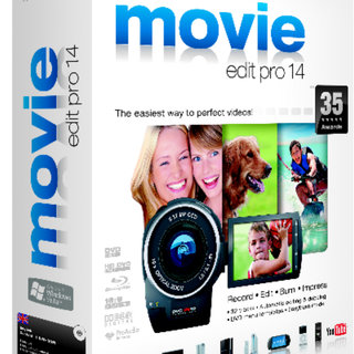 Magix unveils video editing package for PCs