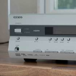 Onkyo to discontinue HD DVD players