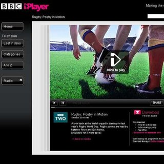 ISPs counting costs of iPlayer