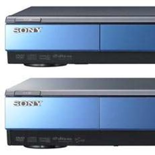 "Sony launches two ""Bonus View"" Blu-ray players"