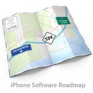 Apple SDK event confirmed for March 6th