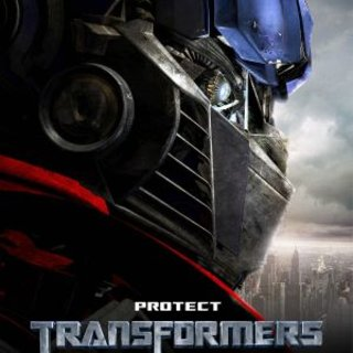 Transformers movie drives DVD sales