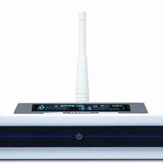 """D-Link launches """"Xtreme"""" quadband wireless N router"""