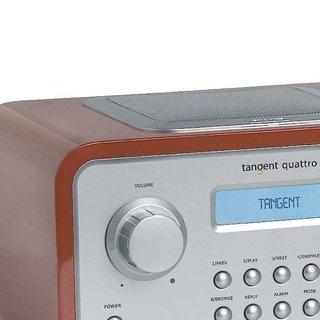 Tangent Quattro Mark 2 launches