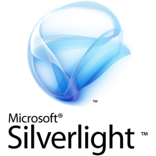 Nokia to bring Microsoft Silverlight to S60 devices