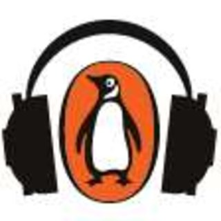 Penguin to offer DRM-free audiobooks