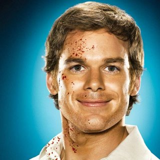 """""""Dexter"""" to be made into videogame"""