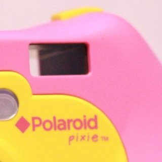 Polaroid to launch kids camera