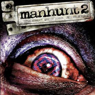 Manhunt 2 will be sold in UK