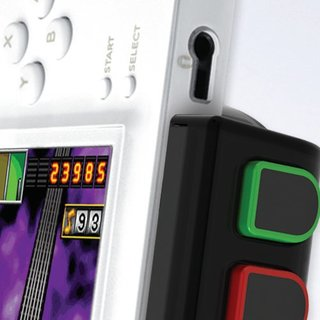 Guitar Hero coming to Nintendo DS