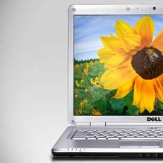 Dell launches $880 Blu-ray laptop