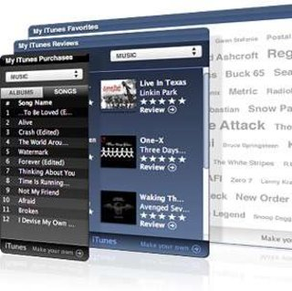 Apple claims iTunes number one music store in the US