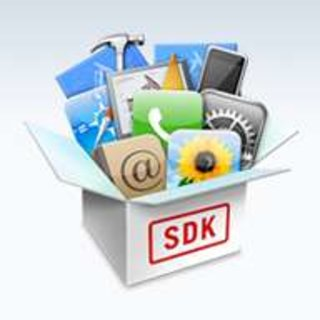 iPhone SDK beta 3 released, new firmware reveals support for 3G