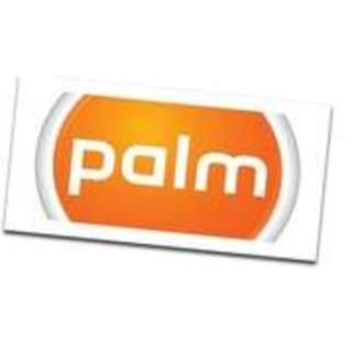 Analysts predict doom for Palm on back of latest losses