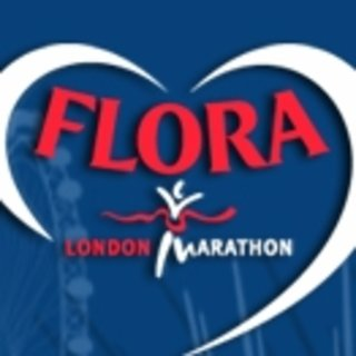 Flora London Marathon entry goes online