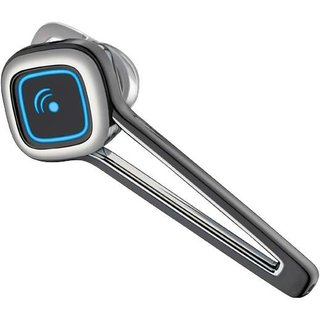 Plantronics Discovery 925 launches