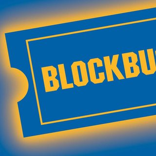 Blockbuster goes public with unsolicited bid for Circuit City