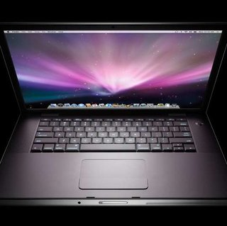 Apple admits to graphics issue with new MacBooks